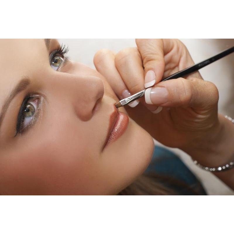 Maquillage Complet personnalisé